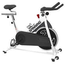 bikes exercise balls costco recumbent exercise bike walmart