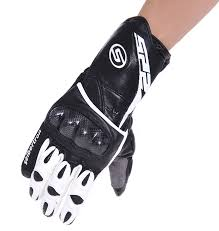 motocross gloves seibertron sp2 gloves genuine leather motocross gloves highway