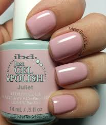 ibd juliet plus more springy gel polish colors ibd just gel
