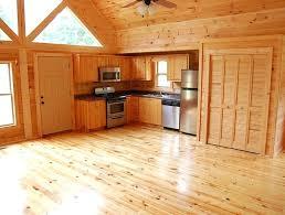recreational cabins recreational cabin floor plans modular log homes floor plans rudranilbasu me