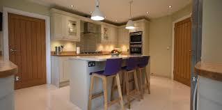 home bespoke designer kitchens in oxfordshire by unitech oxon