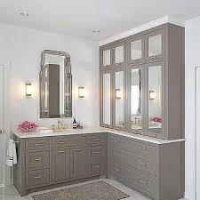 39 best master bathroom ideas images on pinterest bathroom ideas