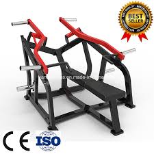 Seated Bench Press Hammer Strength Seated Bench Presses 1000 Hammer Ideas