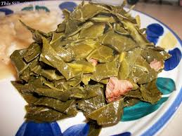 best 25 southern style collard greens ideas on