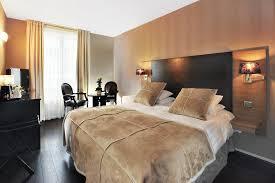 chambre d hotel moderne best plus hotel moderne caen