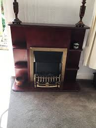 Fireplace For Sale by Fireplace For Sale Electric Includes The Surround In