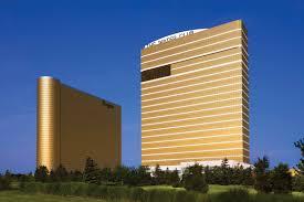 borgata booms the story behind the east coast u0027s premier poker
