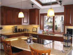 Innovative Kitchen Design by Kitchens Innovative Kitchens U0026 Baths