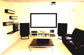 Living Room Set With Tv by Ikea Living Room Sets With Tv Attractive Design Ideas Of White