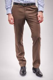 johnny bigg for the big and tall guy mens dress pants clifton