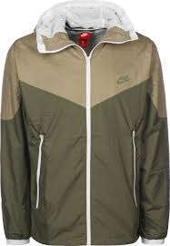 nike windbreaker nike windbreaker beige olive green weare shop