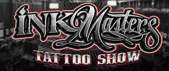 Tattoo Convention Killeen Tx | inkmasters tattoo expo convention