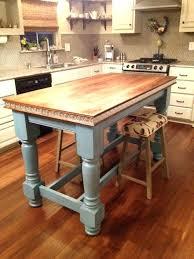 kitchen island legs wood kitchen islands with legs kitchen island legs wooden island legs
