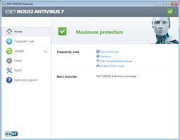 eset antivirus 2015 free download full version with key eset nod32 antivirus download