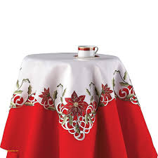 table cloths factory coupon tablecloths best of tablecloths factory coupon code tablecloths