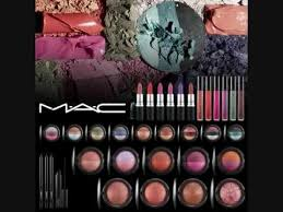 Free Makeup Classes Mac Makeup Classes Free 250 Mac Cosmetics Gift Card Better