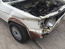 1982 vw rabbit pick up caddy turbo diesel nebraska tdiclub