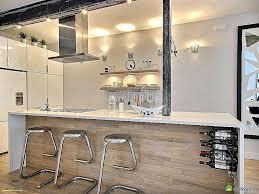 cuisine lorient interieur de la maison johnny a st barth location studio meublac
