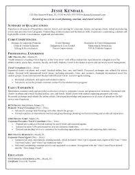 Bartender Resume Templates Sterile Processing Resume Sample Sterile Processing Resume Sterile