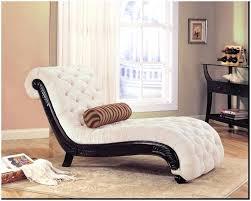 bedroom sofas bedroom mini sofas for bedrooms wonderful ideas small bedroom