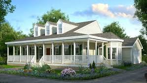 house plans with front porch plans single story house plans with front porch