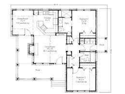 simple 5 bedroom house plans simple two bedroom house design more 2 bedroom floor plans 5 fresh