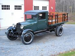 Ford Old Truck Models - prior projects adirondack a u0027s model a ford club