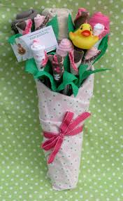 25 best baby shower ideas images on pinterest shower baby
