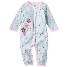 newborn s clothes