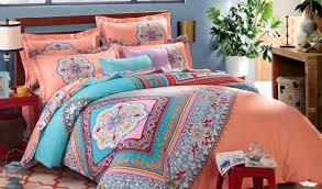 bedding set duvet bedding sets dope cotton bed covers