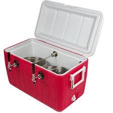 jockey box rental jockey box and draft bar rentals bay area draft co