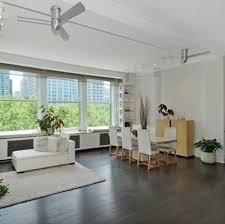 Studio Bedroom Apartments Organizing Your Studio Apartment Feng Shui Tips U2014 Anjie Cho