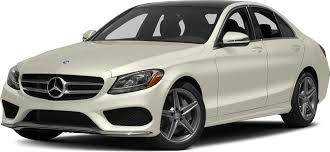 lexus dealer westchester used and pre owned cars white plains new york mercedes benz of