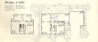 saltbox colonial house plans scan0001 newgland house plans modern palladian perfection style