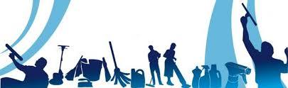 protocole nettoyage bureau le recrutement dans le secteur du nettoyage industriel