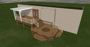 download free patio design tool garden design
