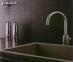 kitchen backsplash pinterest best 25 black backsplash ideas on pinterest kitchen tiles inside
