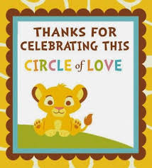 Lion King Baby Shower Cake Ideas - the 25 best lion king baby ideas on pinterest disney lion king