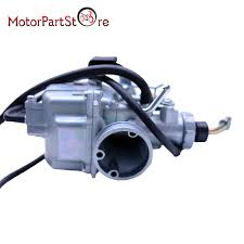 online buy wholesale xr100 carburetor from china xr100 carburetor