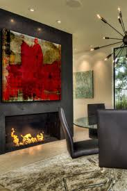 156 best bioetanol images on pinterest modern fireplace modern