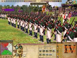 empire earth 2 free download full version for pc empire earth 4 mod v9 0 english and russian file mod db