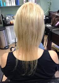 thin hair after extensions marvelheads a hair salon swscott ma
