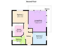 Hallway Pass Flats For Sale In Newcastle Upon Tyne Your Move