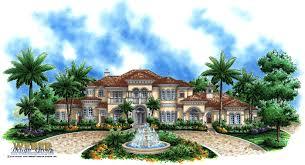 house plans mediterranean mediterranean home plans luxury modern house with pictures mansion