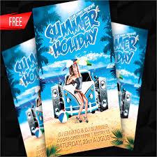 free club flyer templates photoshop 28 images premium psd