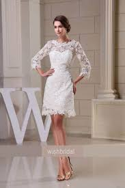 Civil Wedding Dress Wedding Items For Sale Picture More Detailed Picture About