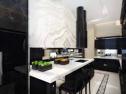 small kitchen ideas for studio apartment studio apartment kitchen ideas modern kitchen designs combined