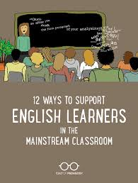 My Family Writing Practice Lesson Plan Education 12 Ways To Support Learners In The Mainstream Classroom
