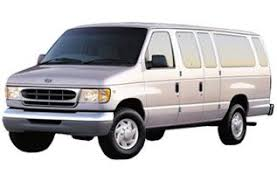 Port Canaveral Car Rental Shuttle 18 Mco To Port Canaveral Friendly Transportation