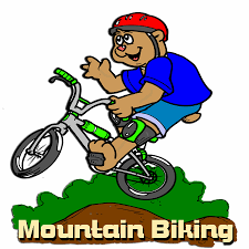 tricycle cartoon cartoon bikes free download clip art free clip art on